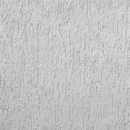 Granol stucwerk